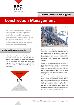 EPCPB003-Construction Management rev1 big