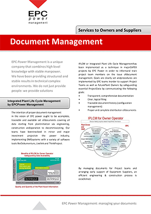 EPCPB005-Document Management rev1 big