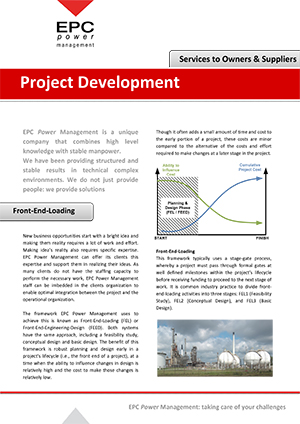 EPCPB007-Project Development rev1 big